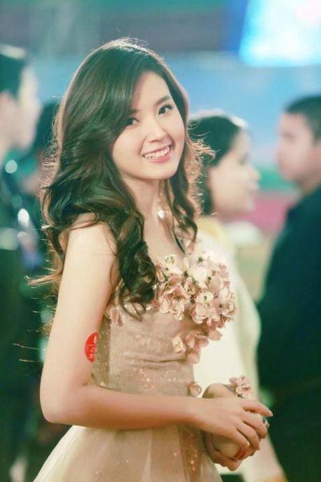 Phan Thanh yeu long, kho niu keo duoc Midu - Anh 4