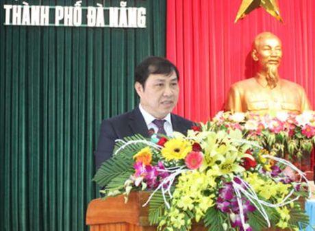 Da Nang phan doi Trung Quoc vi pham chu quyen Viet Nam - Anh 1