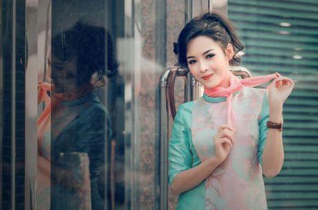 Ve dep 'mot troi mot vuc' sau phau thuat tham my cua Vu Thanh Quynh - Anh 6