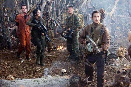 Top phim xuat sac nhat tren HBO, Cinemax, Star Movies - Anh 3