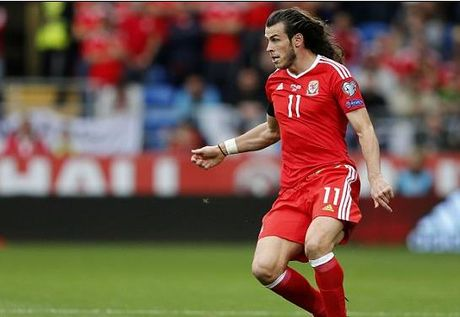 Bale vo tinh trinh lang style thi dau moi - Anh 1