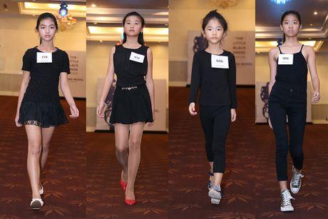 Dan mau tre no nuc di casting show cua Do Manh Cuong - Anh 12