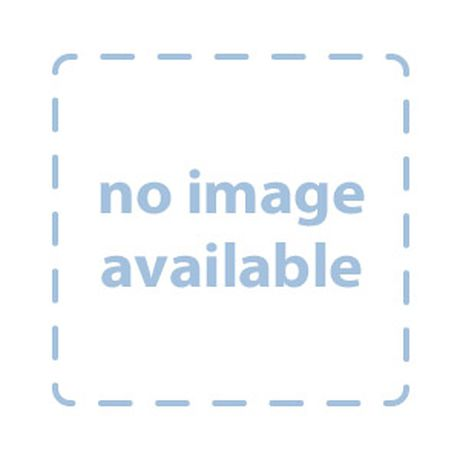 Wayne Rooney thi dau trong tieng la o - Anh 1