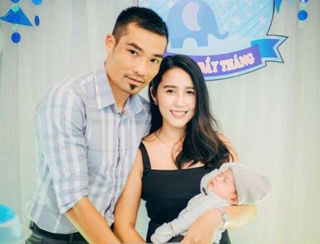 Hau ve Dinh Luat: 'Toi van con dieu tiec nuoi cung tuyen Viet Nam...' - Anh 1
