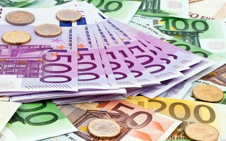 Chu nhan giai Nobel Kinh te du bao Eurozone tan ra - Anh 1