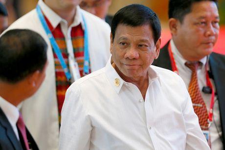 Vien canh Dong Nam A hau 'tai can bang Obama' - Anh 2