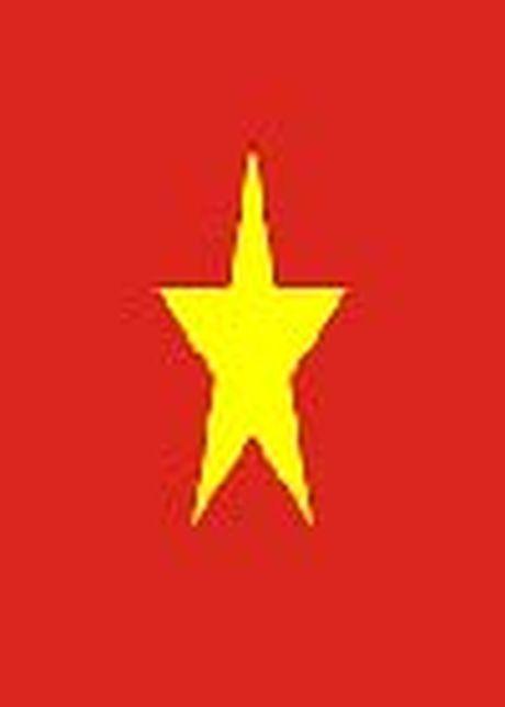 Chi tiet DT Viet Nam – Indonesia: Duoi suc (Bong chuyen VTV Cup) (KT) - Anh 1