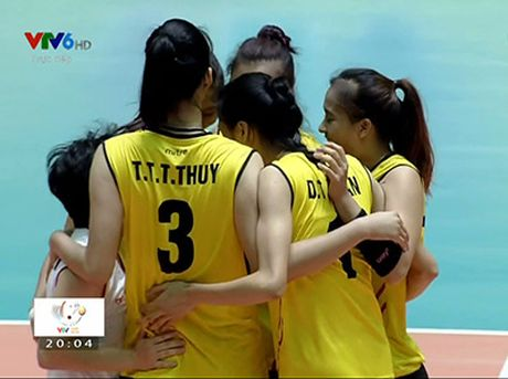 Chi tiet DT Viet Nam – Indonesia: Duoi suc (Bong chuyen VTV Cup) (KT) - Anh 3