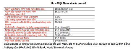 Nam 2020, so nguoi sieu giau Viet Nam se tang hon gap doi - Anh 2