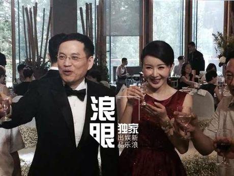 'De nhat my nu co dien' Hoa ngu tan tanh su nghiep vi tham my va scandal - Anh 12