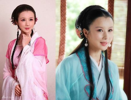 'De nhat my nu co dien' Hoa ngu tan tanh su nghiep vi tham my va scandal - Anh 7