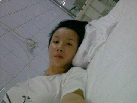'De nhat my nu co dien' Hoa ngu tan tanh su nghiep vi tham my va scandal - Anh 8