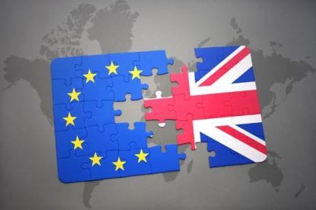 EU, nuoc Anh va nhung huong di hau Brexit (Phan II) - Anh 1