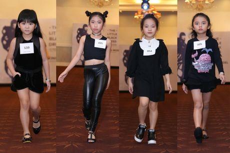 Do Manh Cuong xach tui Birkin 300 trieu di casting nguoi mau - Anh 9