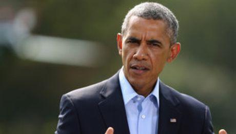 Obama: 'Trump nang ban than bang cach ha nguoi khac' - Anh 1