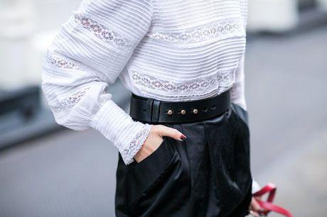 Hoc lom cach mix do Thu Dong tu 5 fashion blogger chau A - Anh 23