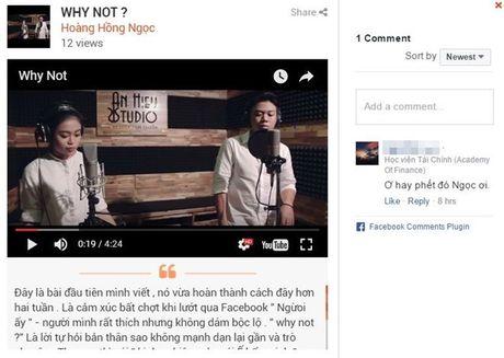 Bat ngo voi 2 cap doi de thuong 'sieu chat' tai Sing My Song Online - Anh 4