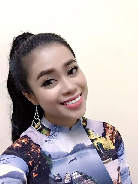 Bat ngo voi 2 cap doi de thuong 'sieu chat' tai Sing My Song Online - Anh 5