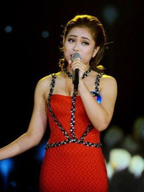 Bat ngo voi 2 cap doi de thuong 'sieu chat' tai Sing My Song Online - Anh 6