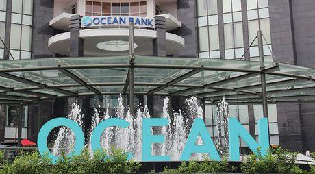 Dai an OceanBank: lo dien cac doanh nghiep nhan lai ngoai ca nghin ty - Anh 1