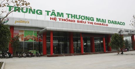 DBC lai 129 ty dong trong quy III/2016 - Anh 1