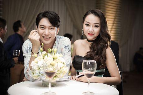 Dan khach moi hung hau tham gia 'Wake Up' cua Chi Pu - Anh 3
