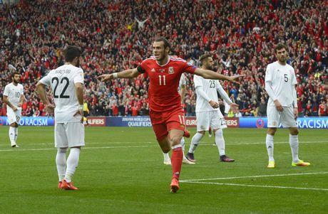 Bale ghi ban, xu Wales van bi Georgia cam hoa 1-1 - Anh 5