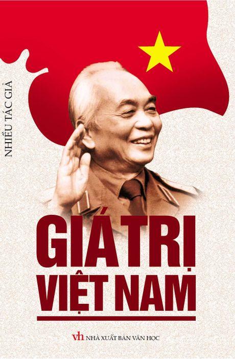 Nhung thanh tuu cua nganh xuat ban Viet Nam - Anh 2