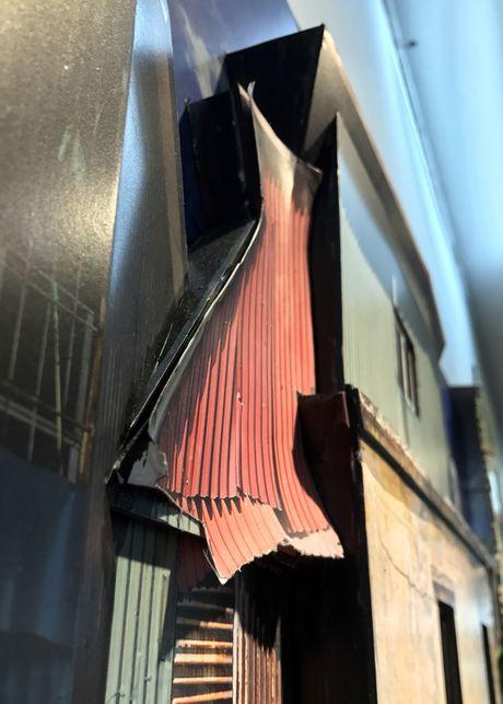 Ha Noi thay hinh doi mat qua trien lam 3D - Anh 6