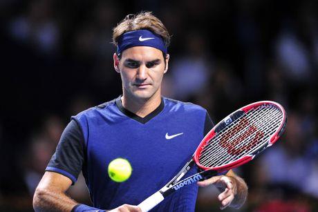 Federer va Nadal bi danh bat khoi top 4 sau 13 nam - Anh 2