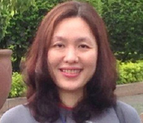 Phoi hop cong tu nang cao ty le tiem chung vac-xin - Anh 2
