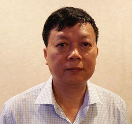 Phoi hop cong tu nang cao ty le tiem chung vac-xin - Anh 3