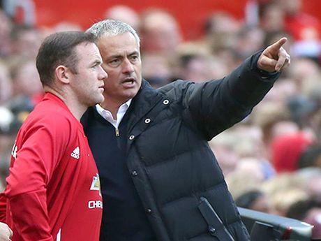 Quan diem cua toi: Neu Rooney doc duoc Paul Scholes… - Anh 1
