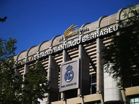 Mateo Kovacic: Khi can cung co the lam cong nhan cho Real Madrid - Anh 1