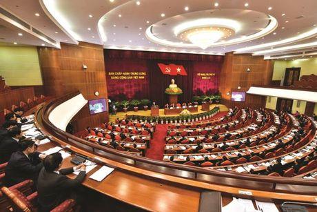 Xay dung, chinh don Dang co y nghia song con - Anh 1