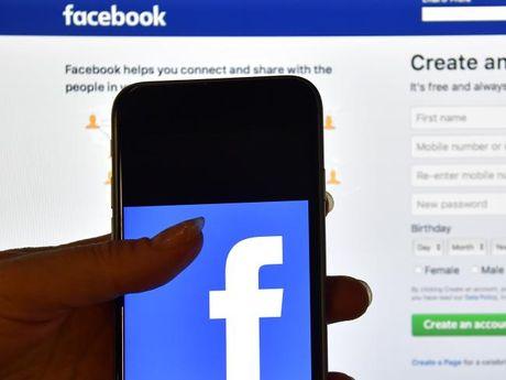 Be gai 14 tuoi kien Facebook vi bi dang anh khoa than trai phep - Anh 1