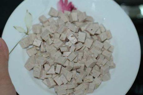 Cong thuc lam salad Nga cuc ngon - Anh 4