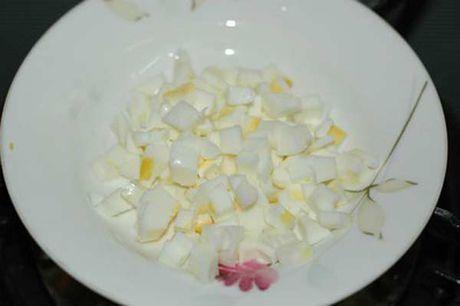 Cong thuc lam salad Nga cuc ngon - Anh 7