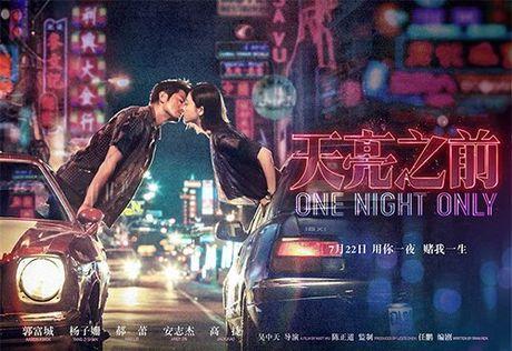 Pha bit mat dua xe gay can cua Quach Phu Thanh - Anh 2