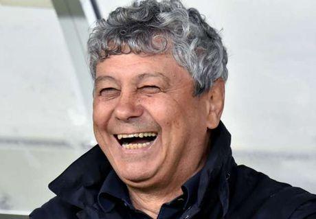 'Pep Guardiola kieu cang hon Jose Mourinho' - Anh 1