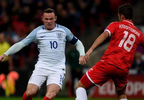 01h45 ngay 12/10, Slovenia vs Anh: Cu vap o Stozice? - Anh 2