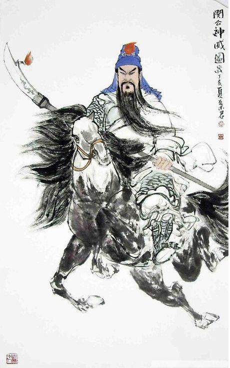 Uan khuc muon doi khong giai ve cai chet cua Quan Vu - Anh 10