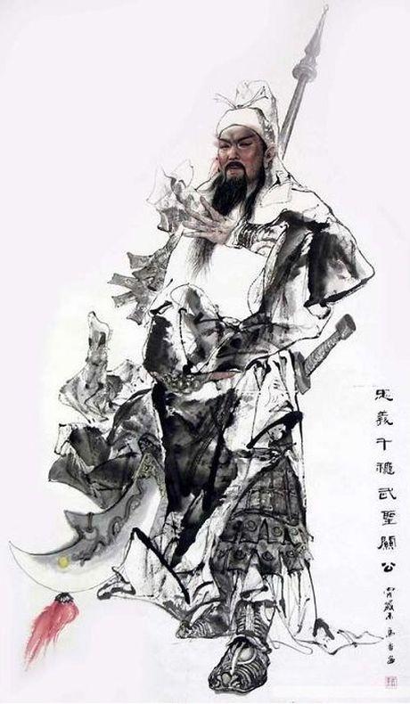 Uan khuc muon doi khong giai ve cai chet cua Quan Vu - Anh 13