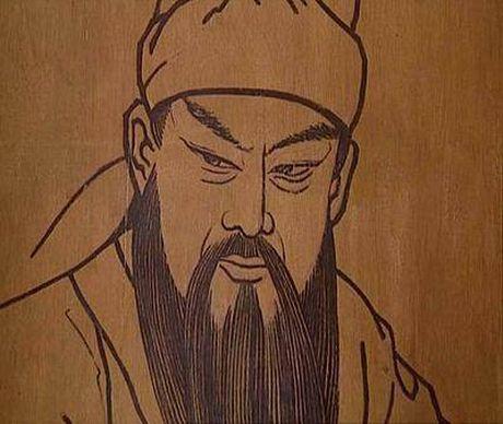 Uan khuc muon doi khong giai ve cai chet cua Quan Vu - Anh 14
