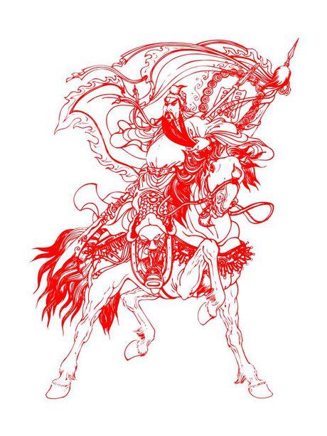 Uan khuc muon doi khong giai ve cai chet cua Quan Vu - Anh 1