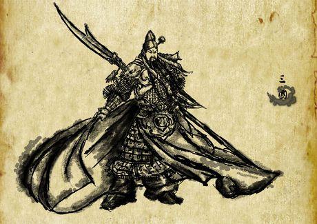 Uan khuc muon doi khong giai ve cai chet cua Quan Vu - Anh 2