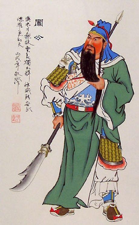 Uan khuc muon doi khong giai ve cai chet cua Quan Vu - Anh 4