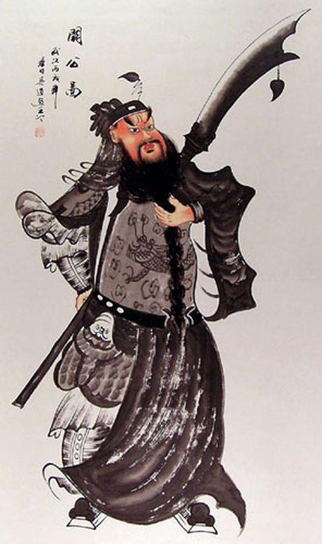 Uan khuc muon doi khong giai ve cai chet cua Quan Vu - Anh 6