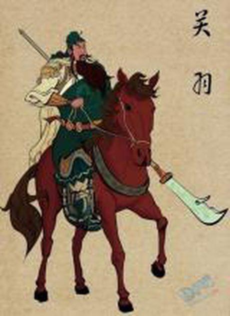 Uan khuc muon doi khong giai ve cai chet cua Quan Vu - Anh 8
