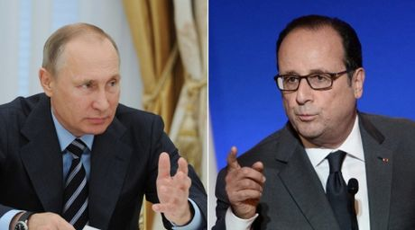 Phap de nghi truy to Nga ve toi ac chien tranh - Anh 1